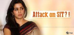 charmme-petition-against-sit
