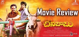 chinna-babu-movie-review-rating-details