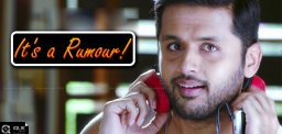 its-a-rumor-about-chinnadana-nee-kosam