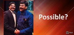 pawan-kalyan-chiranjeevi-upcoming-film-details