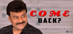 chiranjeevi-re-entry-into-films-from-politics