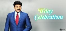 celebrities-attending-chiranjeevi-60th-birthday