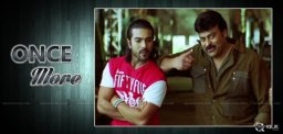 chiranjeevi-in-a-song-with-ram-charan