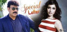 chiranjeevi-thanksgiving-letter-to-tamannaah