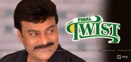 shocking-news-about-chiranjeevi-150th-film