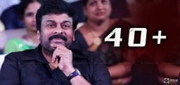 chiranjeevi-new-look-gets-applause-from-seniors