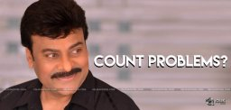 confusions-about-chiranjeevi-150th-film-numbers