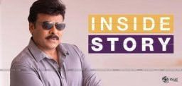 chiranjeevi-opts-out-of-kaththi-remake