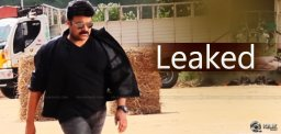 chiranjeevi-entry-scene-in-bruce-lee-scene