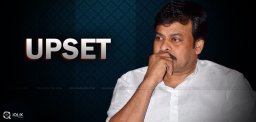 chiranjeevi-gets-shocked-with-bruce-lee-result