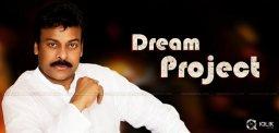 rumors-on-chiranjeevi-doing-his-dream-project