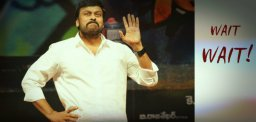 chiranjeevi-to-reveal-his-decision-on-tamil-remake