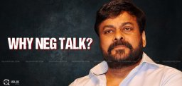 discussion-on-chiranjeevi-150th-film-title