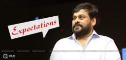 expectations-on-chiranjeevi-150th-film
