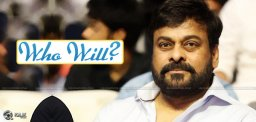 discussion-on-chiranjeevi-hit-songs-remix