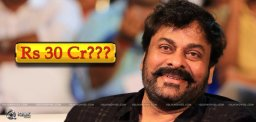 discussion-on-chiru-remuneration-for-150th-film