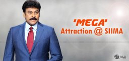 chiranjeevi-to-attend-in-siima-awards-2016