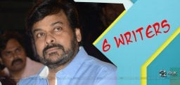 speculation-over-six-writers-for-chiru150th-film