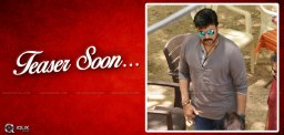 latest-updates-on-chiru150-film-teaser