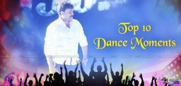 top-10-dance-moments-from-chiranjeevi-films