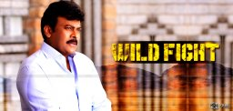 big-fight-composed-for-chiranjeevi-khaidino150