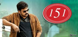 discussion-on-chiranjeevi-151film-details