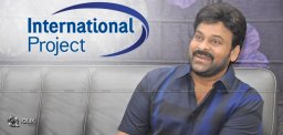 chiranjeevi151-research-in-london