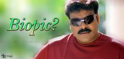 speculations-on-chiranjeevi-biopic-details