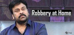 chiranjeevi-house-robbery-details-