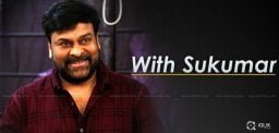 chiranjeevi-with-sukumar-movie-details-