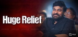 chiranjeevi-gets-relief-or-not-details-