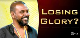 choreographer-lawrence-is-losing-his-glory