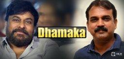dual-role-for-chiranjeevi-with-koratala-movie