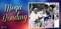 chiranjeevi-s-bonding-with-vijaya-bapineedu