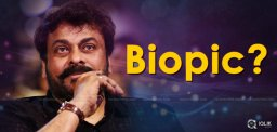 no-chance-for-chiranjeevi-s-biopic