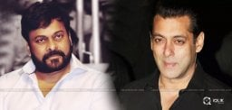 salman-suggested-fitness-trainer-to-chiranjeevi