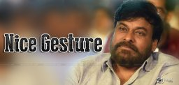chiranjeevi-donated-25-lakhs-for-directors