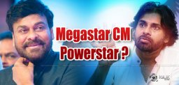 chiranjeevi-for-chief-minister-post