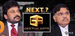 Chiranjeevi-in-geetha-arts-soon