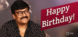 happy-birthday-megastar-chiranjeevi