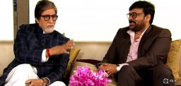 amitabh-warned-chiranjeevi-politics