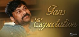 chiranjeevi-fans-expectation