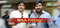 Nag Gets Trolled, But For Mega Reason!