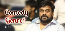 Mega-Star-Chiranjeevi-On-Comedy-Entertainer