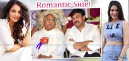 Chiranjeevi-Becomes-Romantic-ANR