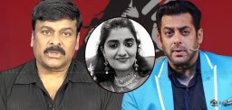 Chiranjeevi-And-Salman-React-To-Priyanka-Reddy039-