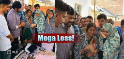 Chiru039-s-Condolence-To-Mega-Fan-Noor-Bhai039-s-F