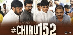 Chiru152-Complete-Commercial-Package