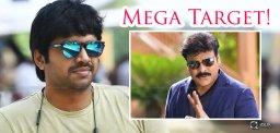 Anil-Ravipudi-Targets-Megastar
