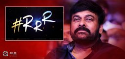 RRR-Affects-The-Release-Of-Chiru039-s-Acharya